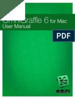 omnigraffle-6-manual.pdf