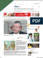 01-12-15 Celebra presidente de CMIC decisión de aumentar tarifa de agua.pdf