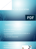 presentacion10