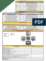 Anexo 5 - Revisão Completa - VERSO.pdf