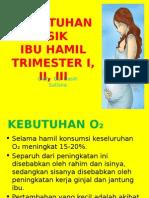 kebutuhan_fisik_bumil_trimester_1_2_3