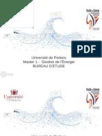 Presentation Be Prezi PDF