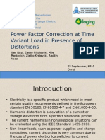 MakoCIGRE_2015 Power Factor Correction at TVL