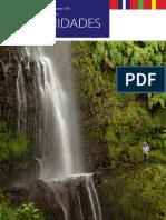 Comunidades Madeirenses