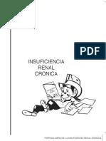 Insuficiencia_renal_cronica.pdf