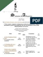 Acacia John Bunyan.pdf
