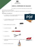 icostruire_compasso.pdf