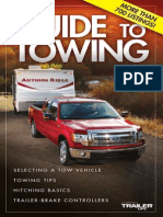 Life Tow Guide 2014