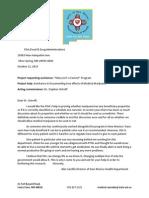 eng proposal final revised