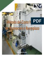 4MétodosCostos.pdf