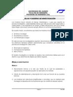 FINMODELOS Y DISEÑOS DE INVESTIGACIÓ1.doc