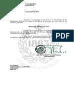 ODD 2015-212