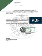 ODD 2015-214