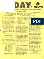 GE Today's News (1959)