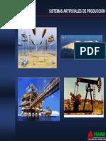 Sistemas_Artificiales.pdf