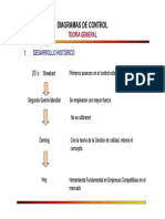 Presentacion Diagramas de Control Atributos.pdf