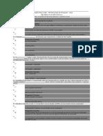 Avaliação Final Esab - metodologia