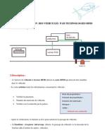 description.pdf