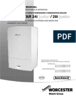 installation-and-servicing-instructions-for-greenstar-i-junior--manufactured-aug-08-july-09.pdf