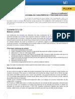 QuéesunDMMPart.2.pdf