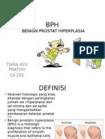 BPHAYU.pptx
