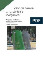 Proyecto Organico Informatica Angel