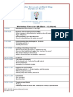 final pdf