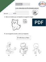 1° GRADO EVALUACIÓN COMUNICACIÓN (2)