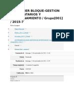 Examen Final Gestion de Inventario Semana 8