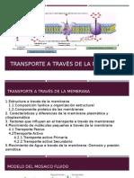 seminario-membranas (1)