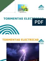 03 Induccion Comissa - 2012-Tormentas Electricas