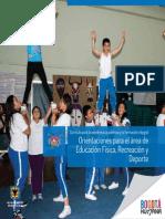 7 Educacion Fisica Web 40X40 DOCUMENTO