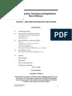 Grid Services.pdf