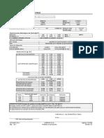 Calibración de Potenciometro HANNA HI 2550 - 316378