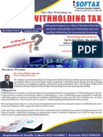 WithholdingTax_Dec15.pdf