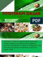 FITOTERAPI DASAR Pertemuan II.pdf