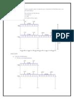 Analisis de porticos
