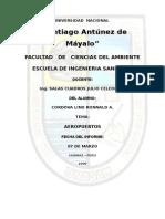 Informe Monografico de Construccion de Aeropuertos01