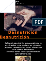 desnutricic3b3n
