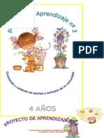 PROYECTO 03 ANIMALES Y PLANTAS DEL BIOHUERTO.docx