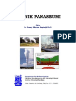 Teknik Panasbumi.pdf
