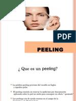 Presentación acne