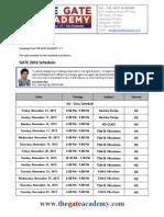 ClassSchedule (7)