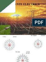 CORRIENTE ELECTRICA 271015.pdf