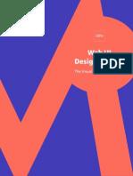 Uxpin Web Ui Design Process Mockups