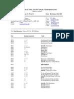 CE 3330A - Syllabus (FS15)