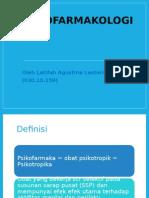 Psikofarma Latifah