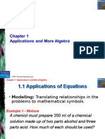 chapter1-applicationsandmorealgebra-151003144938-lva1-app6891.ppt