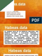 Habeas-data-DIAPOS.pptx