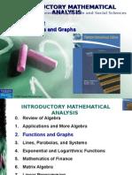 chapter2-functionsandgraphs-151003144959-lva1-app6891.ppt
